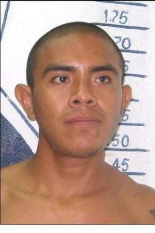Condenan a 29 años de cárcel a sicario de 'Los Pelones' por ejecución doble en Cancún en junio del 2011