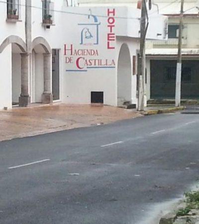 NUEVO 'SECUESTRO VIRTUAL' A TURISTAS: Dos mujeres colombianas depositaron más de $25 mil a delincuentes cuando visitaban Cancún