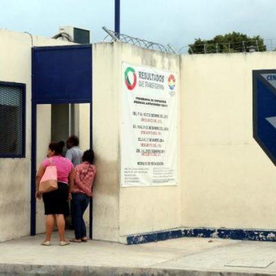 DE RECLUSORIO A 'PROSTÍBULO': Los escándalos de 'El Torito' en Cancún