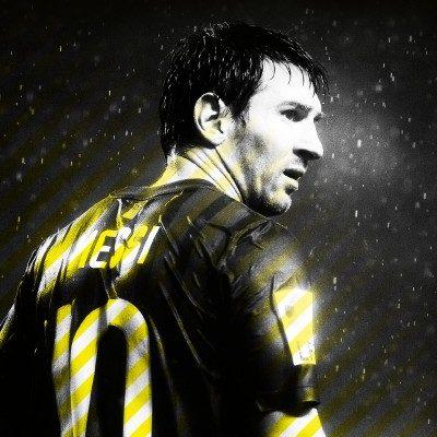 Por posible 'lavado' de dinero del narco, investigan juegos de exhibición de Messi en Cancún y otras ciudades del mundo