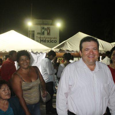Zona de urgencias – El 'destape' de Morcillo – Por Javier Chávez Ataxca