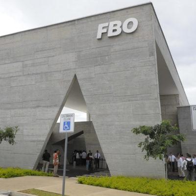 Inauguran nueva terminal FBO en aeropuerto de Cancún