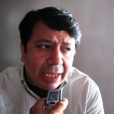 Rompeolas: Rubén Darío deja a MC