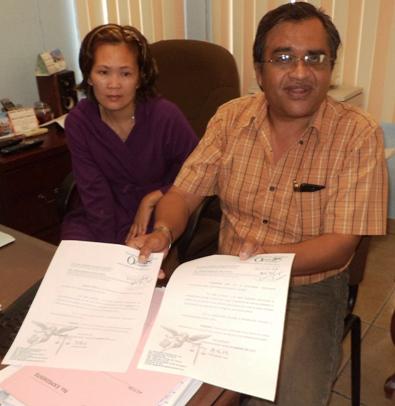 Reabrirá el restaurante chino clausurado por la Cofepris en Chetumal