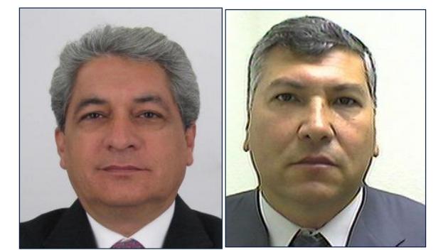 YARRINGTON, EN LA RUTA DE MARIO: Acusa EU a ex Gobernador de Tamaulipas por crimen organizado y 'lavado' de dinero
