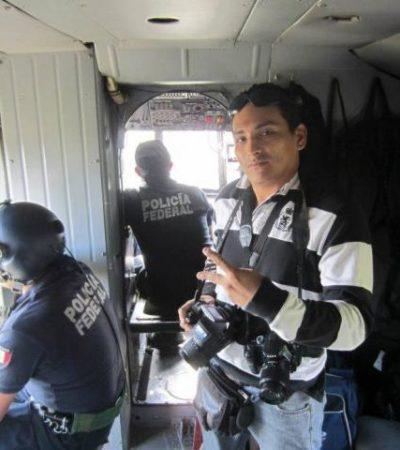 Altavoz – El (indefendible) caso de 'El Alarmón': Hay de extorsionadores a extorsionadores
