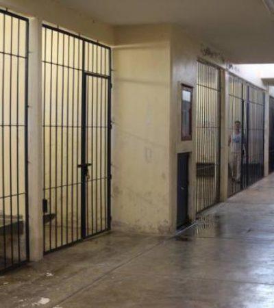 Instalan cámaras de seguridad en 'El Torito'