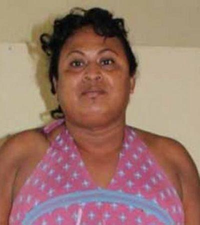 Sentencian a 31 años de cárcel a trasvesti 'La Morena' por violación de un menor de 13 años en el 2012