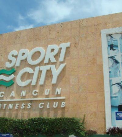 Confirman cierre de Sport City Cancún tras 10 años de operaciones