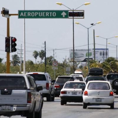 Cocinan en varios estados volver a cobrar la tenencia vehicular, dice la SHCP y lo justifica