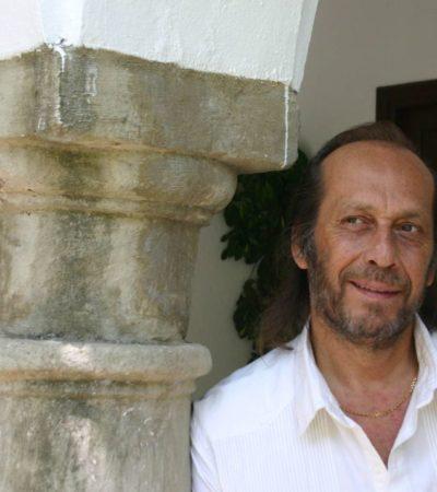 Por la falta de  un vuelo directo entre Cancún y Madrid, se complica traslado del cuerpo de Paco de Lucía a España