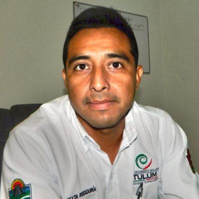 """QUE """"NO SE VA A SOLAPAR A NADIE"""": Investigan a regidor denunciado por acoso sexual en Tulum"""