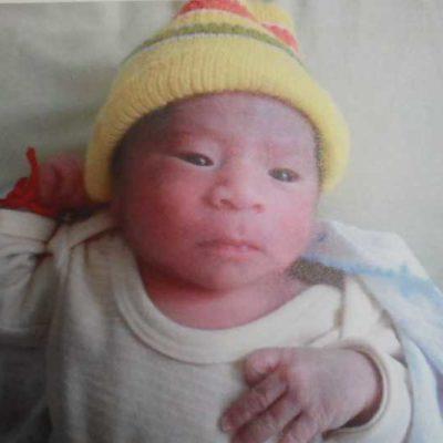 ALERTA AMBER EN CANCÚN: Buscan a bebé de 28 días de nacido robado a una joven madre chiapaneca en el Hospital General