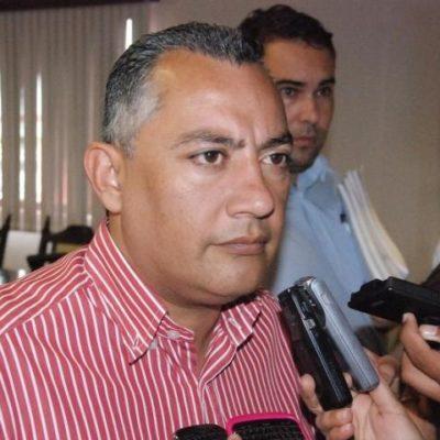 En el Día Internacional contra la Corrupción, recuerda PAN cuentas pendientes de Andrés Ruiz Morcillo y Carlos Mario Villanueva