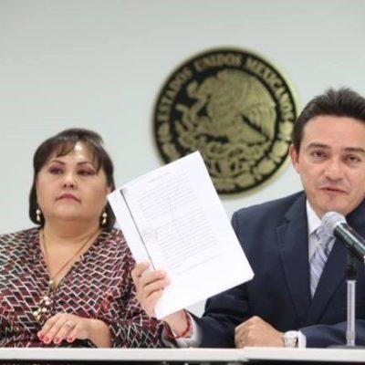 GANAN AMPARO AL 'DRAGON MART': Ordena juez a autoridades verificar denuncias sobre incumplimientos ambientales del polémico proyecto