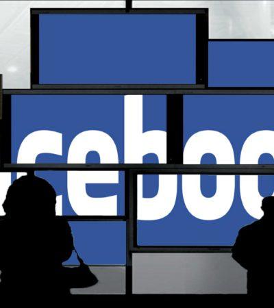 ¿HOMBRE, MUJER O DEMONIO?: Permitirá Facebook registrarse con hasta 50 términos además de 'masculino' y 'femenino'