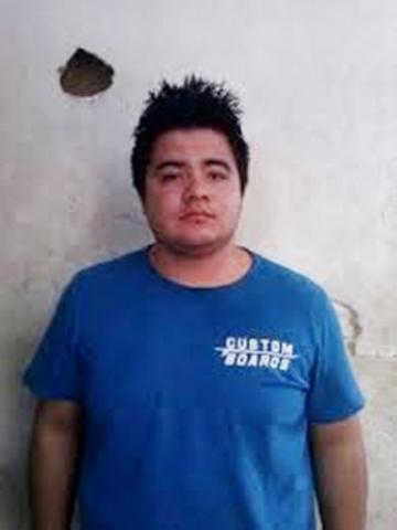Identifican al asesino de maestro en Tulum; es hijo de abogado defensor de ex Alcaldesa Edith Mendoza Pino