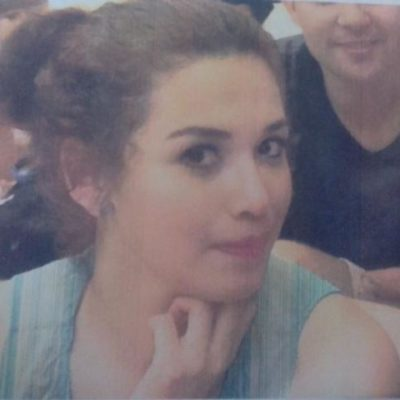 Aparece sana y salva aeromoza en Cancún, víctima de un 'secuestro virtual'