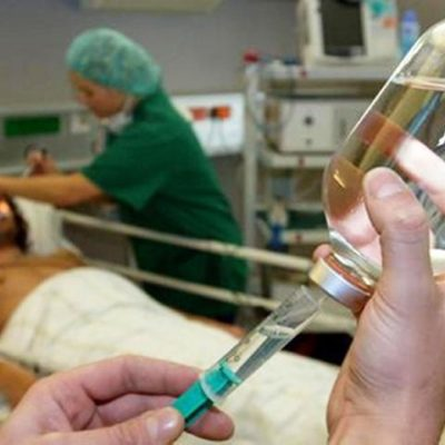 Desde el 2008, permanecen estancadas en la Procuraduría 84 denuncias por negligencia médica en QR