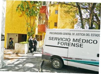 Buscan al asesino de una chiapaneca en Cancún; la mató de 17 puñaladas por negarse a tener relaciones sexuales, confirman