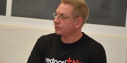 Se apunta activista gay para encabezar la Comisión Estatal de Derechos Humanos de QR