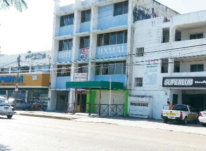 'Rescatan' a albañil y comerciante en Cancún, víctimas de otro secuestro virtual