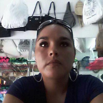 PEDIRÁN CONDENA MÁXIMA: Consignan a secuestradores y asesinos de empresario en Cancún