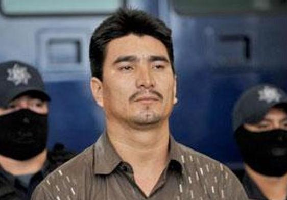 LA SEGUNDA MUERTE DE UN CAPO: Tras tiroteo en Michoacán, cae abatido 'El Chayo', líder templario dado por muerto desde el 2010