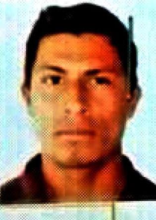 Buscan en Veracruz a sospechoso de asesinato de empleada de bar en Cozumel