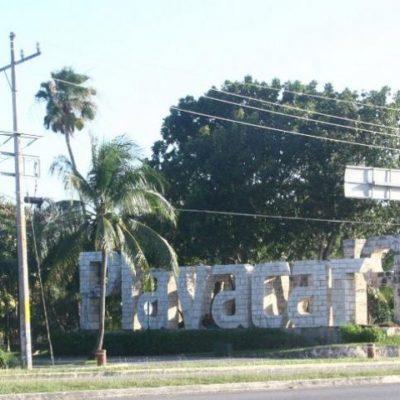 INSEGURIDAD EN PLAYA: Denuncian ola de millonarios robos en residencias del complejo Playacar