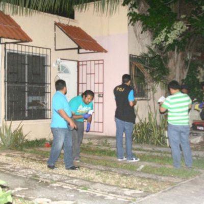 ASESINAN MENORES A SEXAGENARIO: Aclaran crimen de Bosque Real en Playa; mataron a hombre para que no divulgara que se prostituían