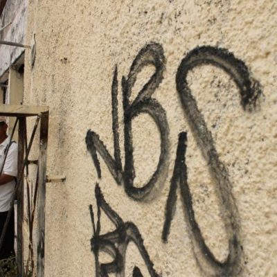 Ola de robos en Cancún ya no respeta ni a la Zona Hotelera