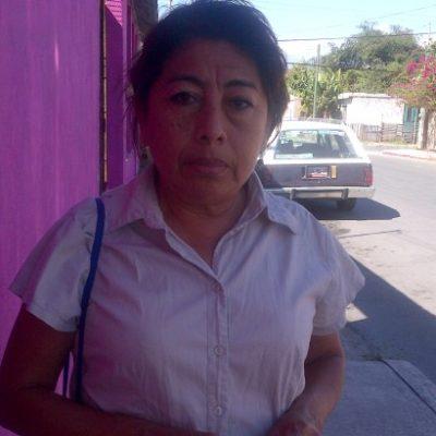 Hunden por tramitología demandas de ex trabajadoras por despidos en el Infovir