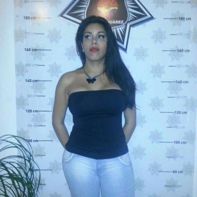 ¿PROMOCIÓN TURÍSTICA Y SEGURIDAD?: Detienen a travestis ejerciendo la prostitución en pleno corazón de la Zona Hotelera de Cancún