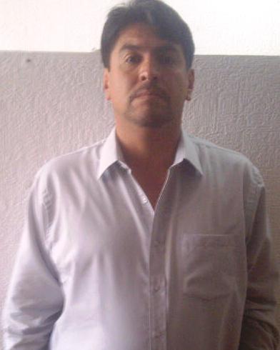 Cumplen orden de aprehensión contra abogado del Cártel del Golfo, ligado a doble ejecución en Cancún