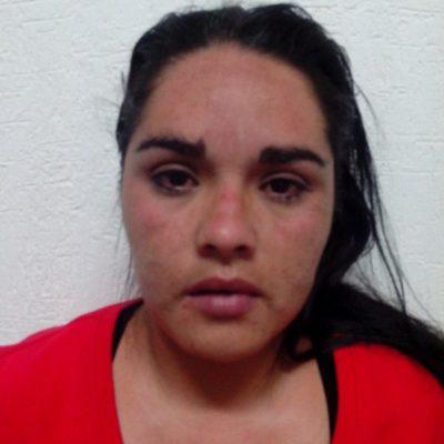 Pedirán 50 años de cárcel para secuestradores y asesinos de empresario Roberto Cerrillo en Cancún
