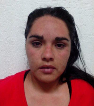 Definirán situación jurídica de secuestradores y asesinos de empresario en Cancún