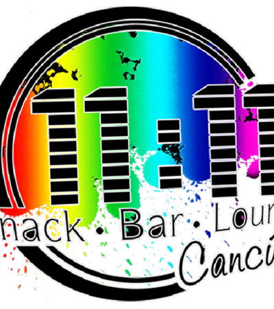 DESORDEN DE ANTROS EN CANCÚN: Operan seis bares de giros negros, cuatro de ellos gay, en pleno centro de Cancún