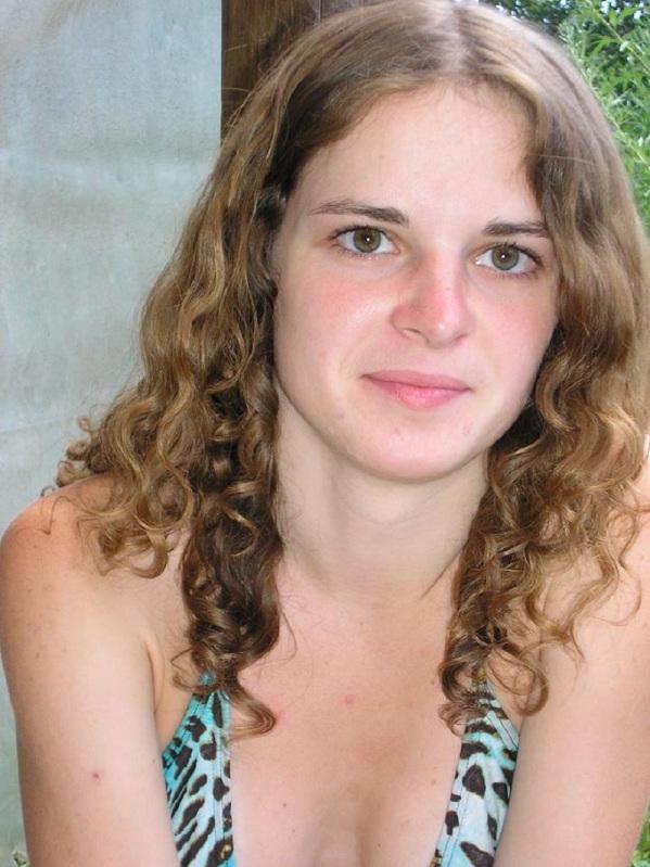 VIAJAR PARA MORIR EN MÉXICO: Confirman asesinato de turista ucraniana en Yucatán a más de un año de su desaparición