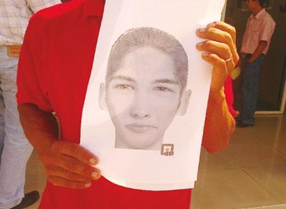 Pese a rescate, sigue la búsqueda de mujer que robó al bebé Álvaro de León