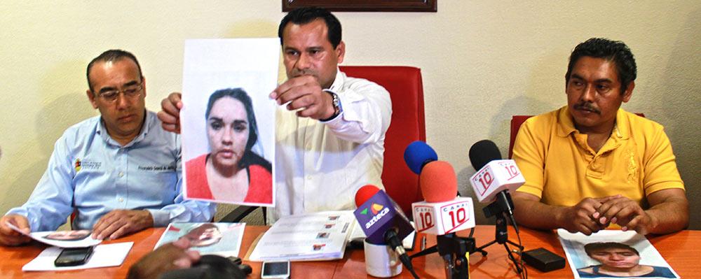 SECUESTRO Y EJECUCIÓN EN CANCÚN: Hallan cadáver enterrado en vivienda de la Región 235; confirma Procuraduría que se trata del empresario Roberto Cerrillo Lara; capturan a 4 implicados