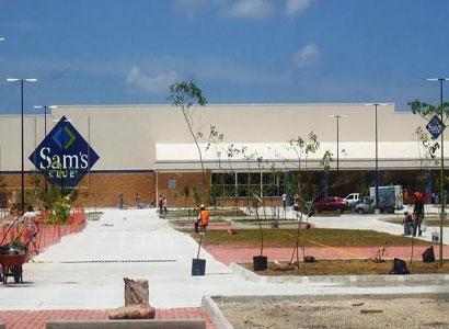 Por no contar con un cuarto frío para mermas, dan multa de $140 mil a Sam´s en Cozumel