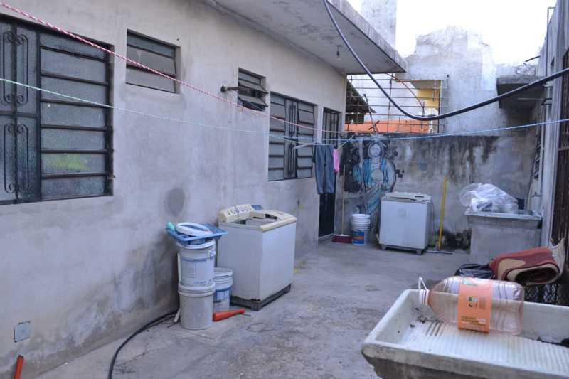 Se suicida mujer a los 17 años en cuartería de la Región 95; es el caso 16 del año en Cancún