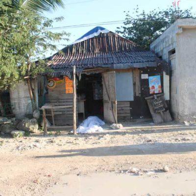 Reportan suicidio de una niña de 12 años en la colonia Esfuerzo de Cancún; van 15 casos en lo que va del año