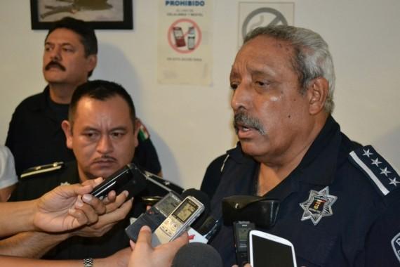 AUMENTAN DELITOS Y TAMBIÉN IMPUNIDAD: Documenta estudio creciente inseguridad en QR y baja eficiencia policiaca; Cancún encabeza la lista de asesinatos, violaciones y narcomenudeo