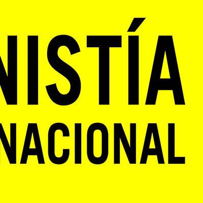RECHAZA AMNISTÍA INTERNACIONAL 'LEY ANTIMARCHAS' DE QR: Trasciende fronteras polémica por la intentona borgista de restringir manifestaciones