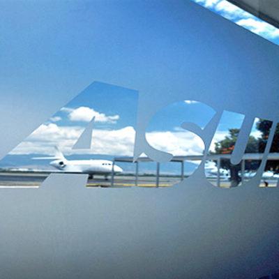 Alistan reunión con Asur para intentar cobrar predial por aeropuerto de Cancún