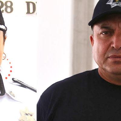 REVIENTAN PUGNAS EN LA POLICÍA TURÍSTICA: Trasciende renuncia del director Martín Estrada Sánchez a días de iniciar Semana Santa