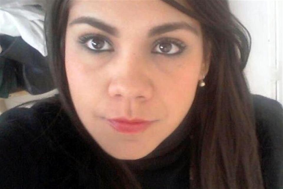 """ESCÁNDALO DE LA VOLPE EN CHIVAS: Cesa Vergara al técnico argentino por """"conducta inapropiada' con una mujer del staff"""