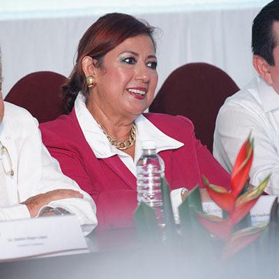JUSTICIA 'A MODO' EN QR: Desnuda Proceso la parcialidad y poca confiabilidad del Consejo de la Judicatura del Poder Judicial de Quintana Roo